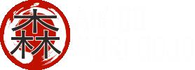 Aikido Mori Dojo Logo